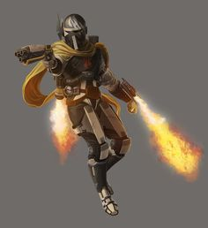 You searched for mandalorian - Star Wars Clones - Ideas of Star Wars Clones - You searched for mandalorian Bb8 Star Wars, Star Wars Fan Art, Star Wars Clones, Star Wars Padme, Star Wars Clone Wars, Star Wars Saga, Star Wars Concept Art, Star Wars 1313, Images Star Wars
