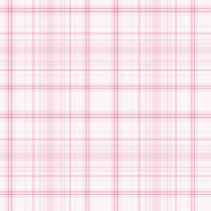 Papier imitation torchon de cuisine rose