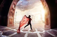 Você sabe o que é Dançaterapia? Conheça essa forma de terapia que se une a dança, libertando sua alma do seu corpo. http://www.eusemfronteiras.com.br/a-danca-da-alma/?utm_content=buffer6e473&utm_medium=social&utm_source=facebook.com&utm_campaign=buffer #eusemfronteiras #dança #alma #dançaterapia