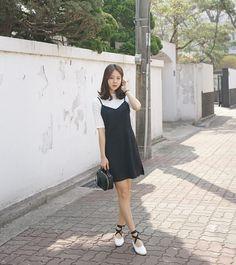 #pighip #style2017 #hanhyojoo