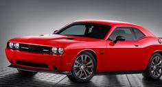 Dodge Challenger price - http://autotras.com
