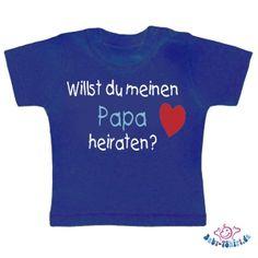 Papa Baby Geschenk Gestreifter Baby Body Shirtgeil Unser erster Vatertag