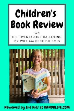 One Balloon, Balloons, Life Review, Book Reviews For Kids, Diamond Mines, Explosions, Cool Inventions, Positive Messages, 9 Year Olds