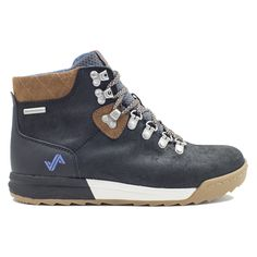 Forsake Patch Women's Boots - BestProducts.com