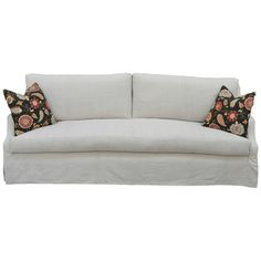 Taylor Scott Harrison Sofa Layla Grayce French Country Tables Retro Liances Pine Cone