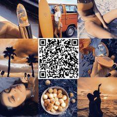 Bild über Fotografie in Polarr-Filtern ✩ ° 。⋆⸜ (ू。 Photography Filters, Photography Editing, Free Photo Filters, Aesthetic Filter, Polaroid, Qrp, Photo Editing Vsco, Photo Processing, Lightroom Tutorial