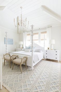 233 Best Home Is Where I Want To Be Images In 2019 Diy Ideas