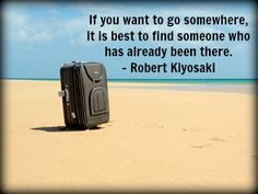 #quote #motivate #business Business Inspiration, Motivation Inspiration, Dad Quotes, Funny Quotes, Rich Dad Poor Dad, Robert Kiyosaki, Find Someone Who, Multi Level Marketing, Finance