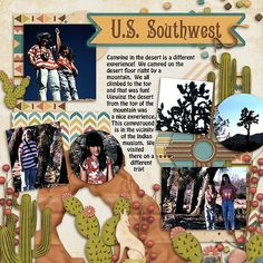Layout using {Native Spirit} Digital Scrapbook Kit by Magical Scraps Galore available at Gingerscraps and Scraps-N-Pieces http://store.gingerscraps.net/Native-Spirit.html http://www.scraps-n-pieces.com/store/index.php?main_page=product_info&cPath=66_152&products_id=9820 #magicalscrapsgalore