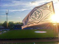@Darmstadt flaggen #9ine
