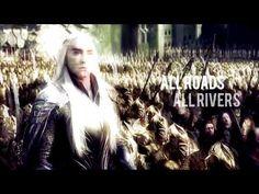 ELVES | the awakening.