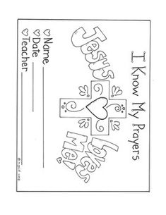 Honor Thy Father And Thy Mother Coloring Page Exodus For