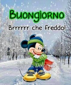 http://ift.tt/2yUNuvS Frasi di buongiorno sms di buongiorno messaggi di buongiorno buongiorno per te bongiorno per whatsa