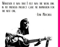 Joni Mitchell released ' Clouds', 15 January 1988. Description from pinterest.com. I searched for this on bing.com/images