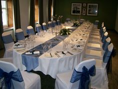Style Gallery « Wedding Chair Cover Hire