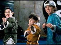 the cherokee kid movie download