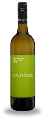 This is my favourite white of the moment. LOVE, LOVE, LOVE! Wine News, Wines, Bottle, David, Drop, Flask