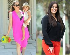 celebrity-weight-loss-stories-khloe-kardashian-before-after
