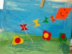 Logos, Art, Cover Pages, Art Background, Logo, Kunst, Performing Arts, Art Education Resources, Artworks