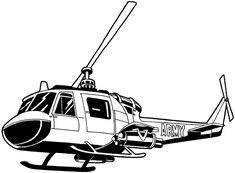 How to Draw a Helicopter with Easy Step by Step Drawing Tutorial - How to Draw Step by Step Drawing Tutorials Plane Drawing, Army Tattoos, How To Draw Steps, Mini Coopers, Military Helicopter, Tattoo Stencils, Drawing Lessons, Step By Step Drawing, Drawing Tutorials