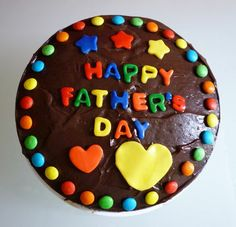 Easy Father's Day Cakes | torta-facile-festa-papa.png