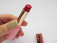"Rosalie & Violetta: Etude House Pink Bird Box #5 ""My Little Nut"" collection   #review #haul #christmas #makeup #cosmetic #blogger #blogpost #beautyblogger #beauty #kbeauty #lip #eye #cheek #shadow #blusher #lipstick #eyeliner #play101"