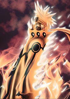 Las Ultimas Y Mejores Imagenes De Naruto Shippuden HD
