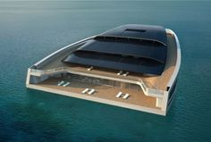 10 floating homes of the future. These are not your average house boats. http://onforb.es/1xmGTn5 pic.twitter.com/7evFbh1vIT