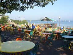 1000 images about scenes from lake mendota on pinterest for Mendota terrace