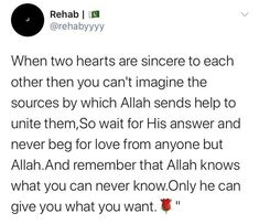 Islamic Quotes On Marriage, Islamic Love Quotes, Muslim Quotes, Strong Quotes, Faith Quotes, Words Quotes, Qoutes, Pray Quotes, Ali Quotes