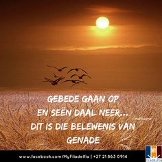 Dit is die belewenis van Genade Counselling Training, Good Night Prayer, Afrikaanse Quotes, Goeie Nag, Inspirational Qoutes, Good Morning Quotes, True Words, Bible Quotes, 3 D