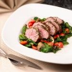 Medifast Recipes