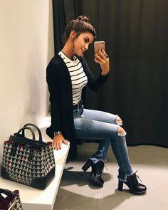 """1,857 curtidas, 55 comentários - NÁGELA BOOZ SÁ (@nagelabooz) no Instagram: """"⚡️ boots @miststoree"""""""