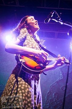 Lisa Hannigan Photos by Sean Smyth Web: Website Vicars, Dublin, Lisa, Street, Concert, Random, Photography, Fashion, Moda