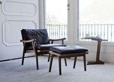 Zwolnij tempo ;)  #armchair #fast #vibieffe #home #design #modern #furniture