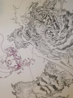 "Preview: ""Return of the Hot Pot Girls"" by Katsuya Terada at GR2 