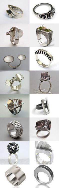"- "" WE EMBRACE ART & DESIGN."" entrenous by LE NOEUD www.enbyln.com"