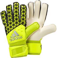 adidas Replique Soccer Goalie Gloves   DICK'S Sporting Goods