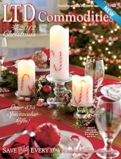free ltd commodities catalog abc catalog current catalog catalog online free catalogs