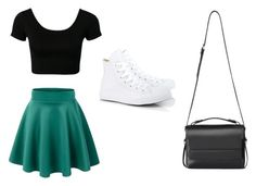 """""""first date"""" by swiftiefolife13 on Polyvore"""