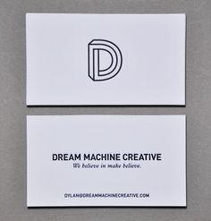 #businesscard #graphic #design