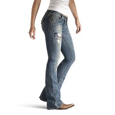 women's ariat jeans | Home / Women / Jeans & Pants / Jeans ...