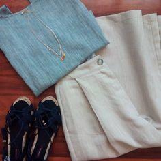 Spring Time 🌻  .  ⭐www.bluepopelina.com⭐  #bluepopelina  #eshop #tiendaonline #madeinspain #slowfashion