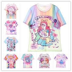 Cheap shirt viscose, Buy Quality shirt gothic directly from China t-shirt motorcycle Suppliers: 	 																																																																																														size