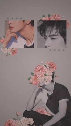 Astro Kpop, Astro Eunwoo, Cha Eunwoo Astro, K Drama, Astro Wallpaper, Korean Drama Best, Lee Dong Min, Handsome Korean Actors, Park Hyung Sik