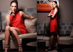 Dresses, Fashion, Spring Summer 2016, Seasons, Vestidos, Moda, Fashion Styles, The Dress, Fasion
