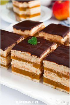 Catering Food, Tiramisu, Cheesecake, Ethnic Recipes, Cheesecakes, Tiramisu Cake, Cherry Cheesecake Shooters