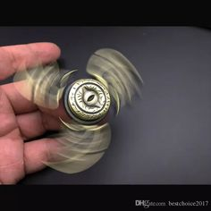 Edc Hand Spinner Fidget Spinner The Eye Breast Stress Reliever Ball Breast Stress Toy From Bestchoice2017, $17.08| Dhgate.Com