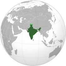 India Is Digital Payments Dynamite #payments