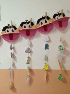 Ser saudável paper plate crafts, body preschool e kids, parenting.